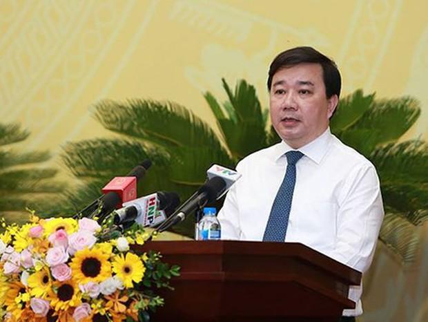Hà Nội: Phê duyệt mức tăng học phí tối đa lên tới 40% - Ảnh 1.
