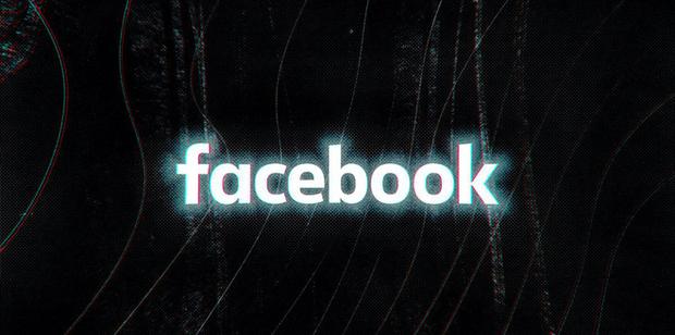 Teen Mỹ chán Facebook nhất trong tất cả, còn 2 đối thủ này lại đang phất lên vượt top - Ảnh 1.