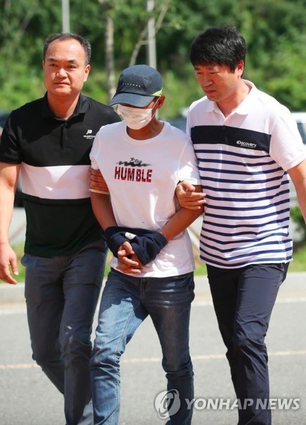 Thủ tướng Hàn Quốc lấy làm tiếc vụ cô dâu Việt bị bạo hành - Ảnh 1.