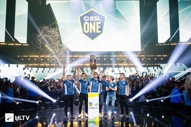 Không còn là vua về nhì, Team Liquid đang trên con đường trở thành nhà vua đích thực của CSGO thế giới - Ảnh 13.
