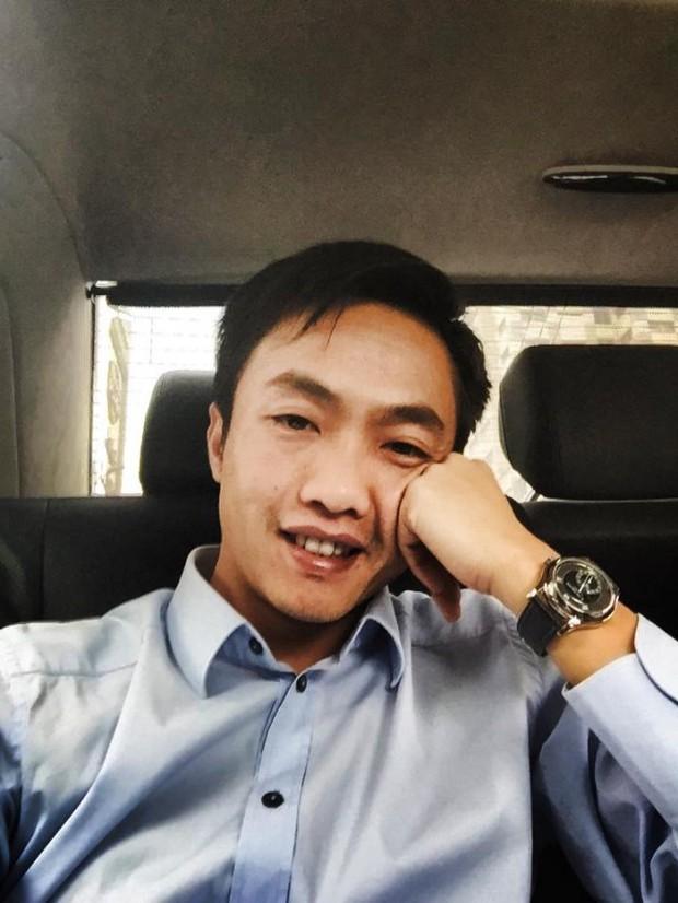 Gia tài khủng của vợ chồng Cường Đô La - Đàm Thu Trang khi về một nhà sau đám cưới - Ảnh 10.