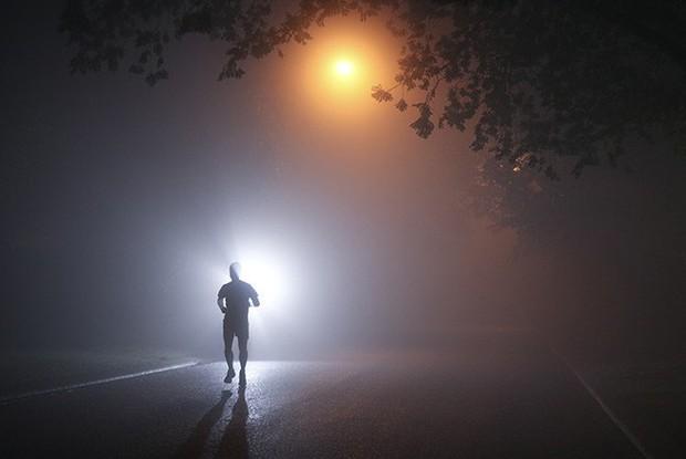 Runners High: 10 kiểu trạng thái hưng cảm bạn có thể gặp khi chạy bộ - Ảnh 3.
