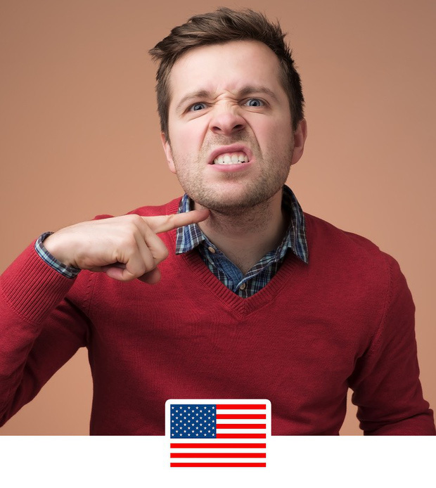 """10 cử chỉ bình thường ở quốc gia này nhưng đến đất nước khác lại thành gợi đòn"""", thậm chí khiến bạn phải vào tù - Ảnh 8."""