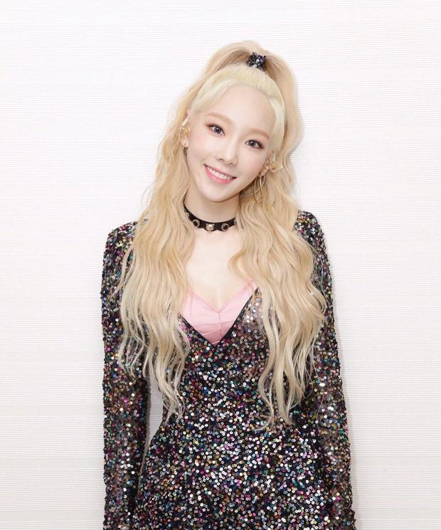 Từ Taeyeon đến Bomi (Apink): Thật không thể tin nổi, tại sao nữ idol xứ Hàn toàn cao thủ PUBG thế này? - Ảnh 10.