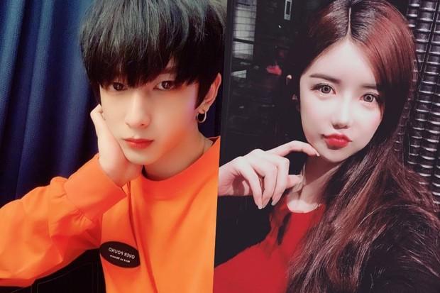 BJ Yeol Mae - Nữ streamer ngực khủng gây bão MXH Hàn khi tố bạn trai cũ đăng clip nóng vào group chat có Jung Joon Young - Ảnh 2.