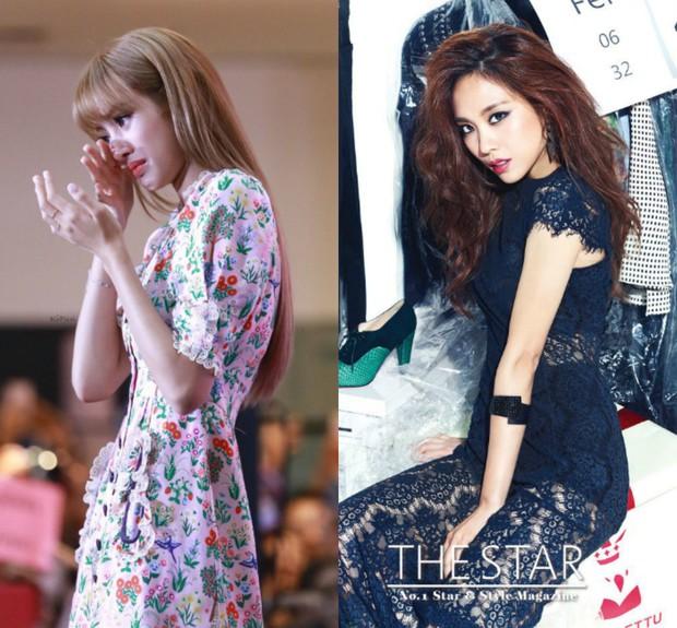 Vấn nạn kỳ thị idol ngoại quốc tại showbiz Hàn: Quá nhiều góc khuất, tương lai nào cho thần tượng đến từ nước ngoài? - Ảnh 2.