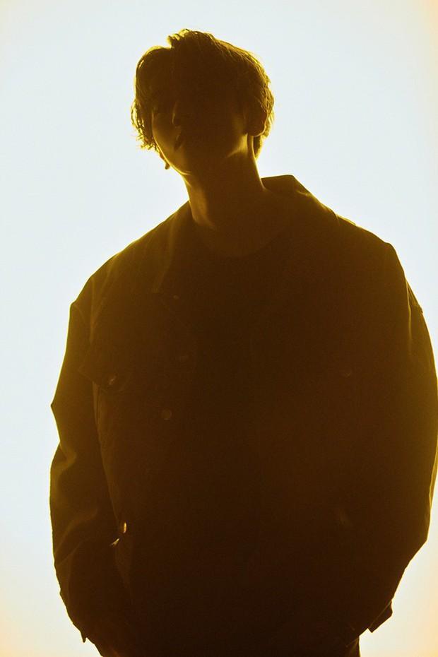 ITZY ấn định ngày trở lại, nguy cơ đối đầu Kang Daniel, Baekhyun nhá hàng lần cuối trước khi ra mắt solo - Ảnh 6.
