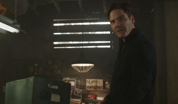 7 phản diện độc ác của vũ trụ Marvel: Mọi rắc rối của MCU hoá ra là đến từ sai lầm thời Tony Stark còn trẻ? - Ảnh 6.