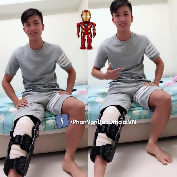 Ngọc Nữ đẹp xuất thần khi sang Singapore thăm nuôi bạn trai tin đồn Phan Văn Đức - Ảnh 2.