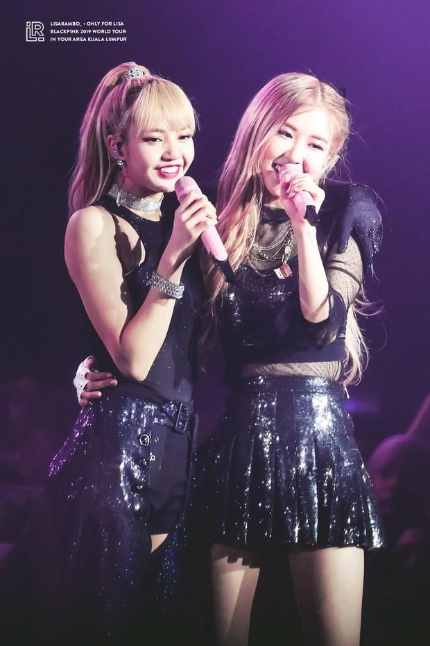 Vấn nạn kỳ thị idol ngoại quốc tại showbiz Hàn: Quá nhiều góc khuất, tương lai nào cho thần tượng đến từ nước ngoài? - Ảnh 13.