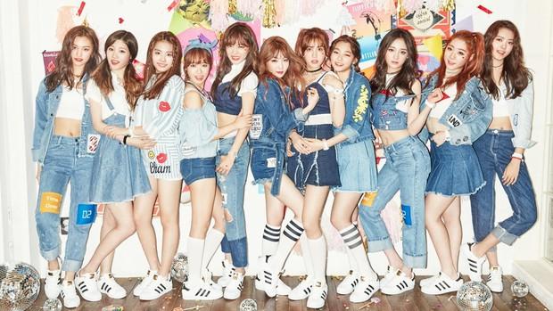 Dù có bao nhiêu girlgroup Kpop mới ra đời, fan vẫn luôn mong mỏi 8 nhóm nhạc nữ này tái hợp sau khi phải tan rã đầy tiếc nuối - Ảnh 16.