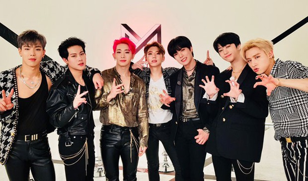 Nghệ sĩ Hàn bán nhiều album nhất tại Nhật nửa đầu 2019: BTS và TWICE là ông hoàng bà chúa, nhưng vẫn có một nhân tố bất ngờ khác - Ảnh 5.