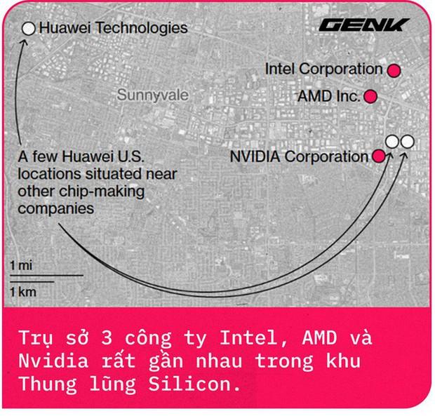 Đây là tất cả những công nghệ mà Trung Quốc khao khát nhất từ Mỹ - Ảnh 4.