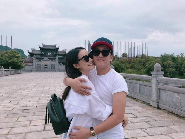 4 cặp vợ chồng du lịch nhiều nhất showbiz Việt: Ông Cao Thắng từng nắm tay Đông Nhi chu du khắp nơi trước khi chính thức ngỏ lời cầu hôn! - Ảnh 25.
