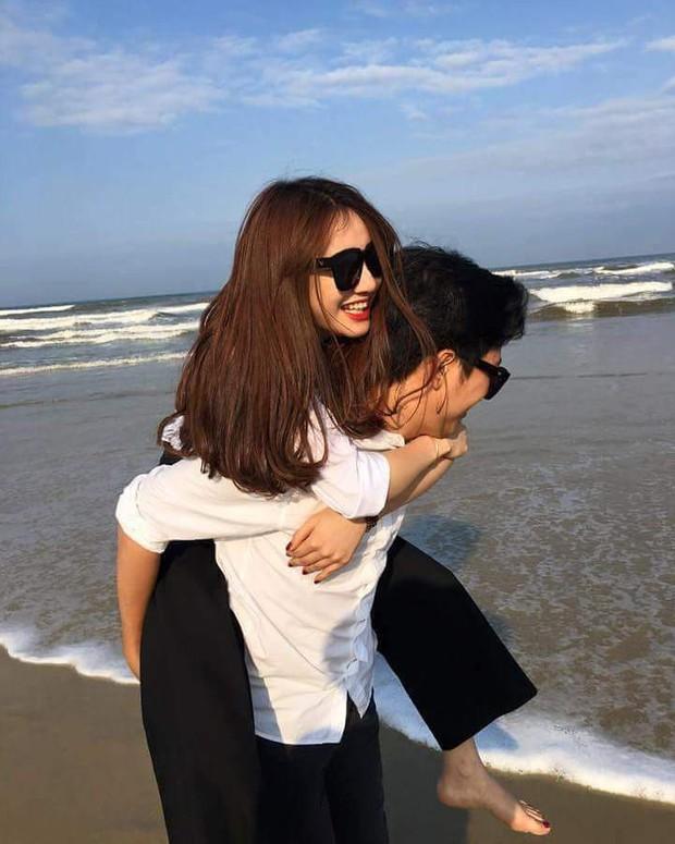 4 cặp vợ chồng du lịch nhiều nhất showbiz Việt: Ông Cao Thắng từng nắm tay Đông Nhi chu du khắp nơi trước khi chính thức ngỏ lời cầu hôn! - Ảnh 20.