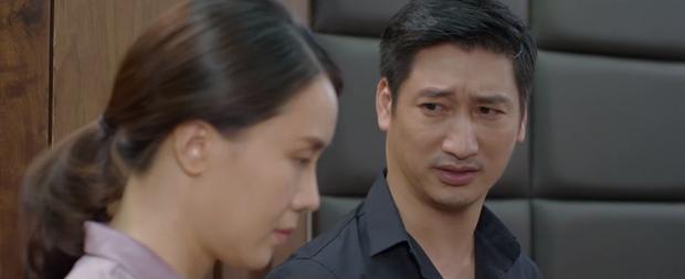 Tháng 8 sẽ rất nóng khi phim Hoa Hồng Trên Ngực Trái của Tuesday công khai Kiều Thanh chính thức công chiếu! - Ảnh 3.