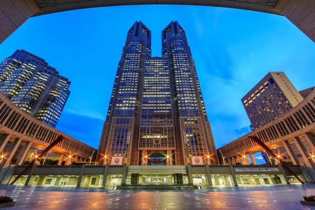 11 địa điểm du lịch nên tránh xa khi đặt chân đến Tokyo nếu không muốn giấc mơ Nhật Bản vỡ tan tành - Ảnh 3.