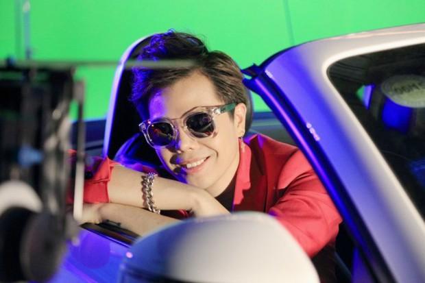 Đang lên đà với ballad, loạt ca sĩ Việt lại thích dạo chơi với EDM và nhận về những cú flop nhớ đời - Ảnh 18.