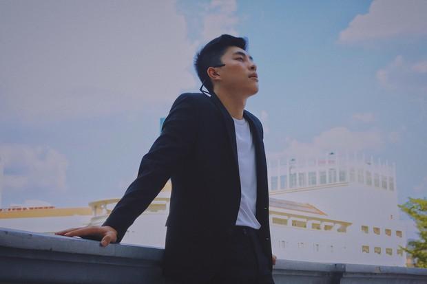Đặc sản Bạc Liêu sở hữu trọn combo đẹp trai, da trắng khiến chị em xin link Facebook ầm ầm - Ảnh 10.