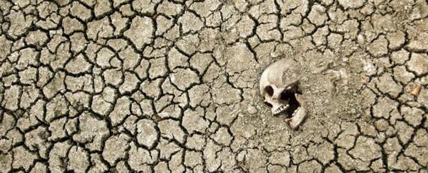 Tương lai u tối muốn tránh cũng khó được của Trái đất: Ngập trong nước biển, nghiện thuốc thông minh và phải ăn thực phẩm kinh dị - Ảnh 6.