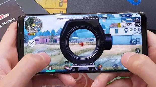 Không chỉ PUBG Mobile, thể loại Battle Royale cũng còn vô số game hay ho đáng trải nghiệm - Ảnh 1.