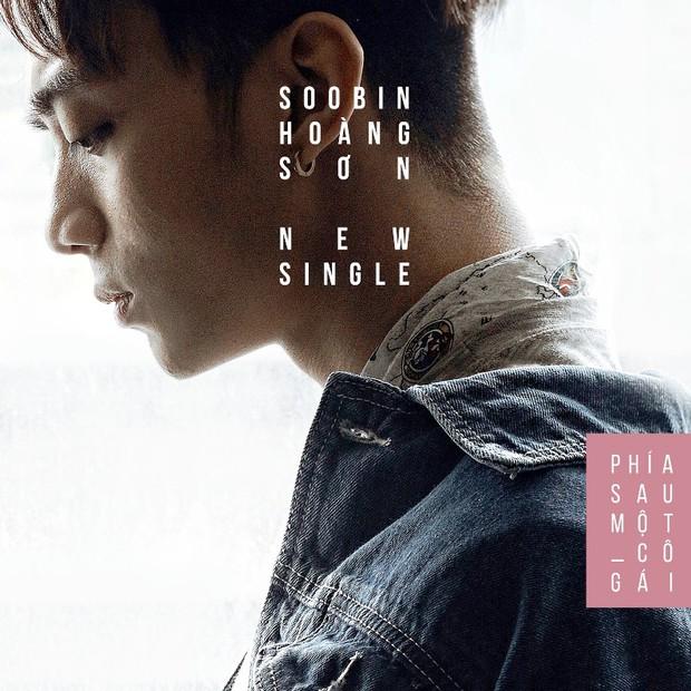 Đang lên đà với ballad, loạt ca sĩ Việt lại thích dạo chơi với EDM và nhận về những cú flop nhớ đời - Ảnh 15.