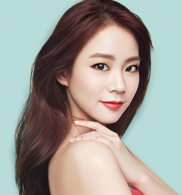 9 idol thành đại gia bất động sản giàu nhất Kpop: Nữ thần Yoona chịu thua trước đối thủ, duy nhất 1 thành viên BTS lọt top - Ảnh 2.