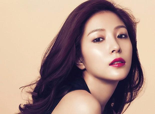 9 idol thành đại gia bất động sản giàu nhất Kpop: Nữ thần Yoona chịu thua trước đối thủ, duy nhất 1 thành viên BTS lọt top - Ảnh 15.