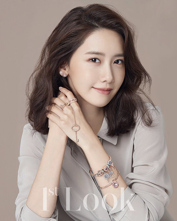 9 idol thành đại gia bất động sản giàu nhất Kpop: Nữ thần Yoona chịu thua trước đối thủ, duy nhất 1 thành viên BTS lọt top - Ảnh 4.