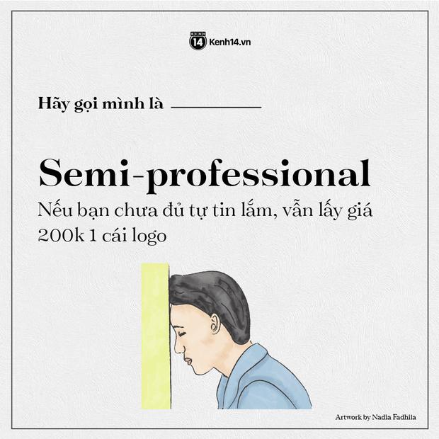 Bộ từ điển tiếng Anh nâng cấp sự chuyên nghiệp cho vị trí công việc của bạn, đọc xong thấy mình sang lên vài chân kính! - Ảnh 7.
