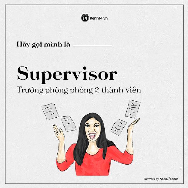 Bộ từ điển tiếng Anh nâng cấp sự chuyên nghiệp cho vị trí công việc của bạn, đọc xong thấy mình sang lên vài chân kính! - Ảnh 15.