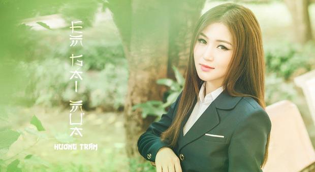 Đang lên đà với ballad, loạt ca sĩ Việt lại thích dạo chơi với EDM và nhận về những cú flop nhớ đời - Ảnh 7.