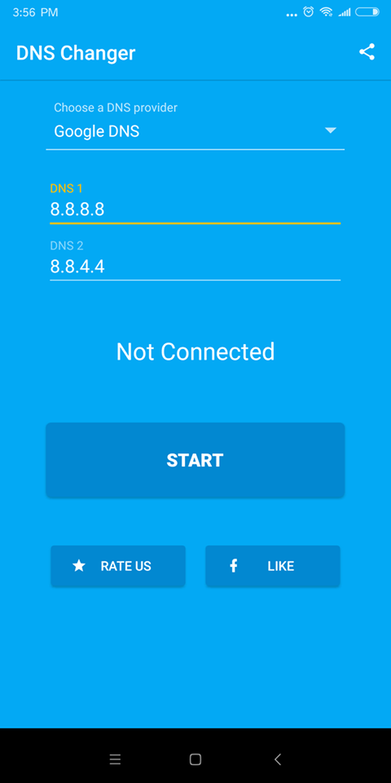 Hướng dẫn tải và chơi PUBG Mobile Lite phiên bản Ấn Độ tương thích cực ngon với máy cùi - Ảnh 2.