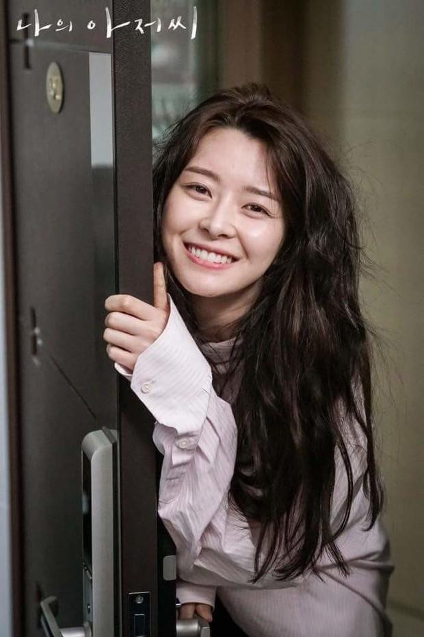 Nàng thơ được Lee Jong Suk theo đuổi như tổng tài: Mỹ nhân đóng toàn phim hot, tình cũ màn ảnh của Ji Chang Wook - Ảnh 9.