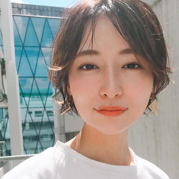 Chăm da như phụ nữ Nhật: Da sáng mịn và trẻ thật lâu là nhờ lặp lại những việc này hàng ngày - Ảnh 3.