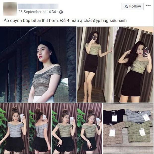 Nào riêng phim Hàn, nay phim Việt cũng đầu tư trang phục long lanh khiến công chúng hỏi cả địa chỉ mua - Ảnh 17.