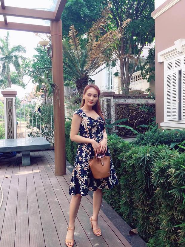 Nào riêng phim Hàn, nay phim Việt cũng đầu tư trang phục long lanh khiến công chúng hỏi cả địa chỉ mua - Ảnh 3.
