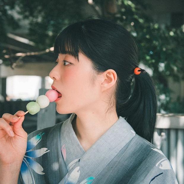 Chăm da như phụ nữ Nhật: Da sáng mịn và trẻ thật lâu là nhờ lặp lại những việc này hàng ngày - Ảnh 4.