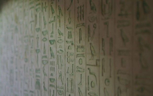 Chuyện gì đã xảy ra trong thời khắc được xem là đen tối nhất lịch sử Ai Cập, gây nên cái chết đẫm máu của 60 chiến binh trong ngôi mộ 4.000 năm tuổi? - Ảnh 4.