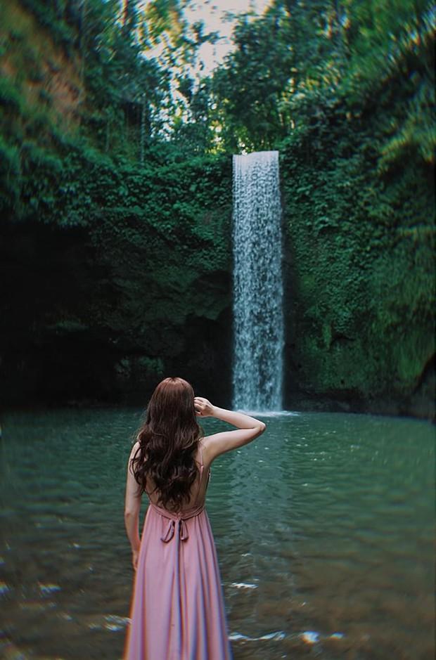 Tận tâm như Bảo Thy: Đi Bali cập nhật chi tiết từng ngày từng giờ, vào Instagram cứ tưởng như... cẩm nang của hướng dẫn viên du lịch - Ảnh 4.