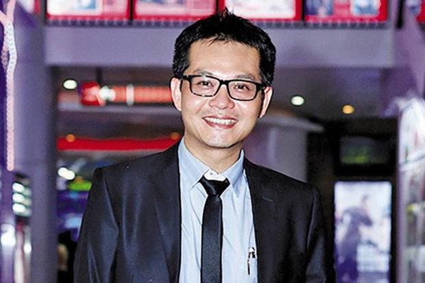 Khán giả liên tục kêu gọi tước danh hiệu NSƯT của Kiều Thanh, giám đốc nhà hát kịch, NSND Trung Hiếu chính thức lên tiếng - Ảnh 2.
