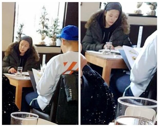 Mợ chảnh Jeon Ji Hyun: Mỹ nhân thành công nhất Kbiz, sự nghiệp, đời tư đều lấn lướt Song Hye Kyo - Kim Tae Hee? - Ảnh 10.