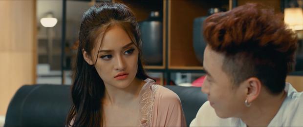 """Phim Việt chiếu rạp mùa này như một """"bàn tiệc buffet món gì cũng có! - Ảnh 11."""