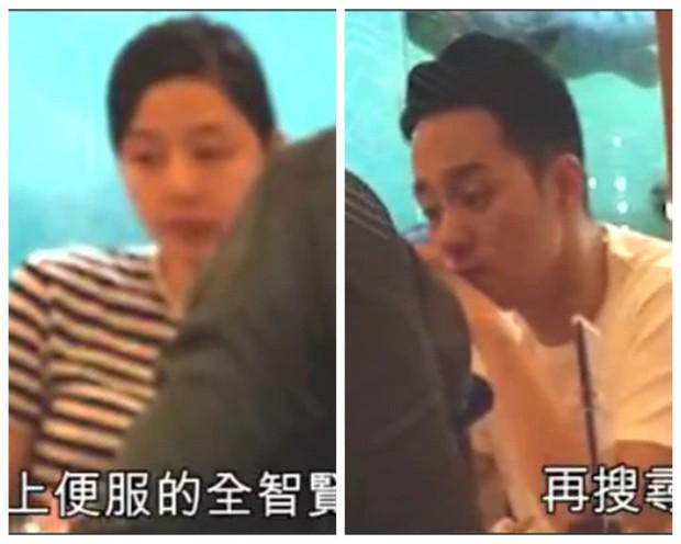 Mợ chảnh Jeon Ji Hyun: Mỹ nhân thành công nhất Kbiz, sự nghiệp, đời tư đều lấn lướt Song Hye Kyo - Kim Tae Hee? - Ảnh 11.