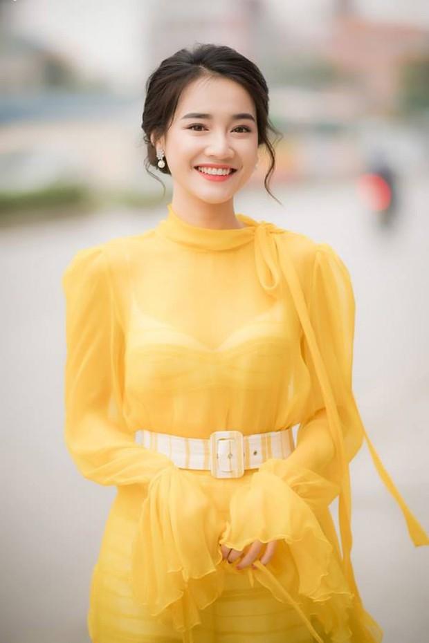 3 diễn viên Việt Bắc tiến thành công: Số 1 chính là chàng Sở Khanh đáng yêu trong Về Nhà Đi Con - Ảnh 7.