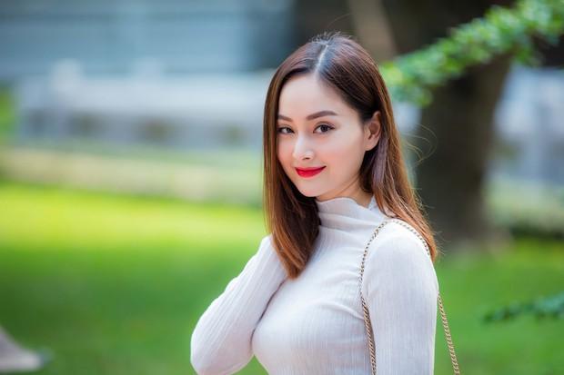 3 diễn viên Việt Bắc tiến thành công: Số 1 chính là chàng Sở Khanh đáng yêu trong Về Nhà Đi Con - Ảnh 5.