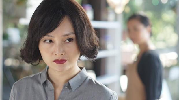 3 diễn viên Việt Bắc tiến thành công: Số 1 chính là chàng Sở Khanh đáng yêu trong Về Nhà Đi Con - Ảnh 6.