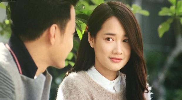 3 diễn viên Việt Bắc tiến thành công: Số 1 chính là chàng Sở Khanh đáng yêu trong Về Nhà Đi Con - Ảnh 8.