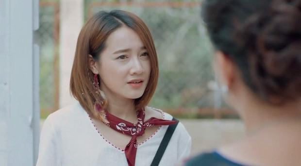 3 diễn viên Việt Bắc tiến thành công: Số 1 chính là chàng Sở Khanh đáng yêu trong Về Nhà Đi Con - Ảnh 9.