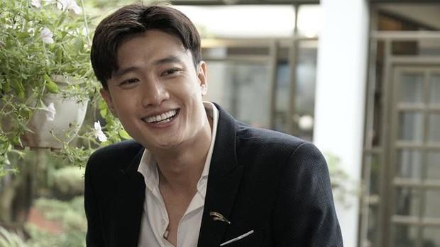 3 diễn viên Việt Bắc tiến thành công: Số 1 chính là chàng Sở Khanh đáng yêu trong Về Nhà Đi Con - Ảnh 2.